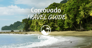 Corcovado and Puerto Jimenez Travel Guide
