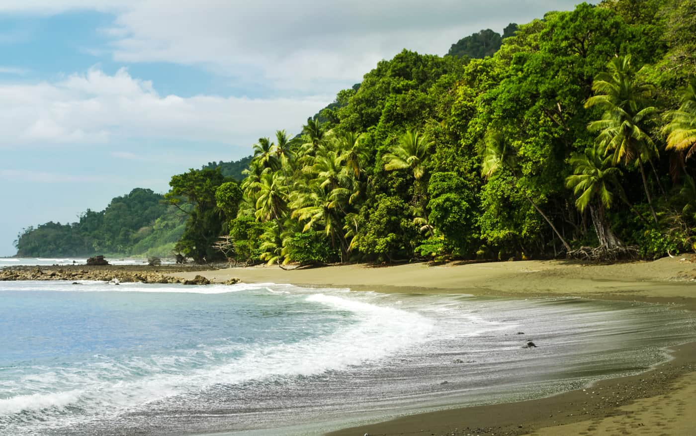 corcovado-national-park-2-costa-rica