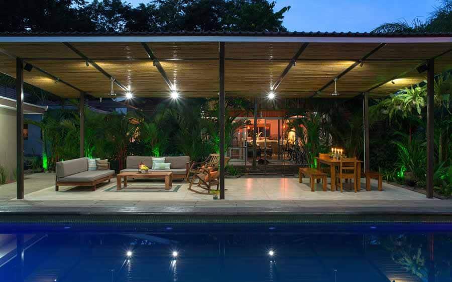 tamarindo-bay-boutique-hotel-1